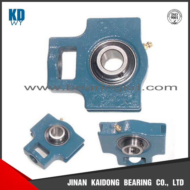 Made in japan FYH bearing pillow block bearing UCT306 bearing