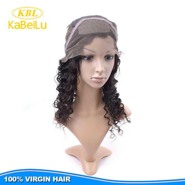 New design big loose curly wig making base, hot sale shomya braided dreadlock half wig