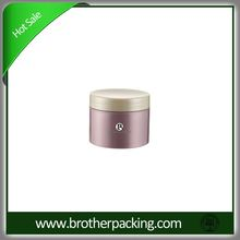 Professional Factory Wholesale Excellent Quality cute cosmetic jars with competitive offer