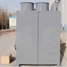 High Quality Automatic Coal Heating Stove For Poultry Farm