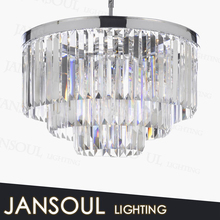 italian style custom magnetic made in china chandelier crystals big designer round pendant lighting