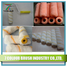 paint roller fabric,paint rollers with design