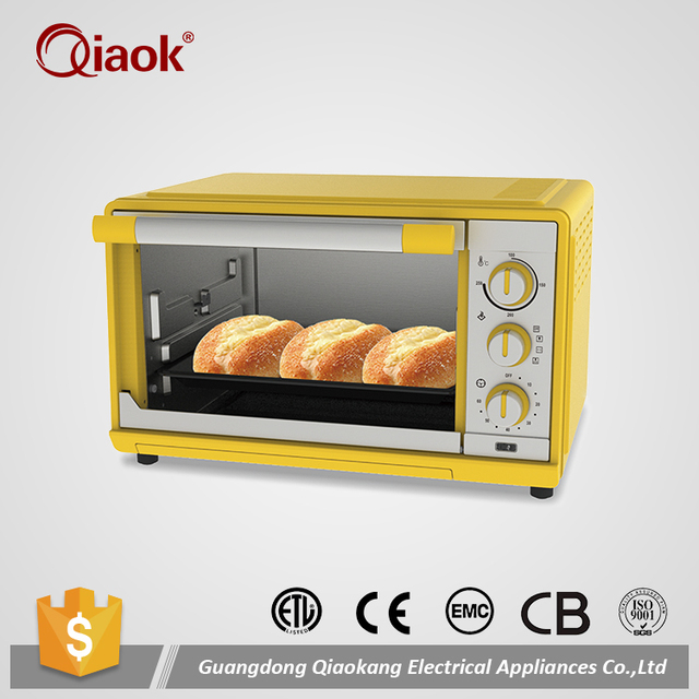 New Design Best Price Toaster Oven Bread Oven Home Use Mini Oven