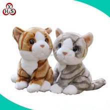 custom plush cat stuffed toy cute japanese cat plush toy