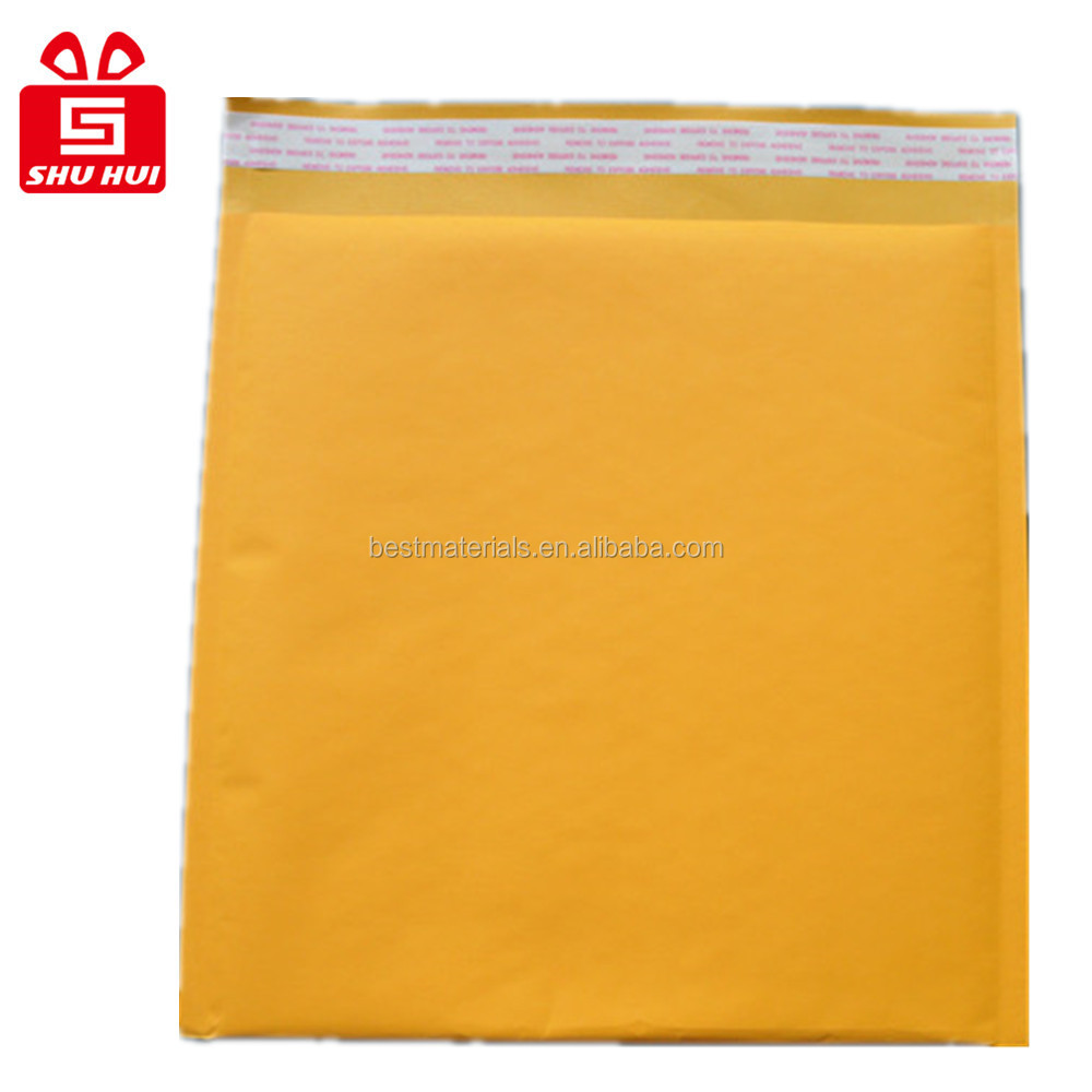 china suppliers bubble bags for phone, poly bubble transparent mailers used in shipping company