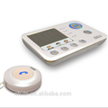 home security equipment wireless GSM alarm