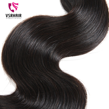 Free Sample Virgin Hair Bundles Wholesale Grade 8A Unprocessed Virgin Brazilian Hair