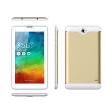 Cheap price metal case 7 inch chins superstar tablet pc .android 4.4 2 sim card slot resonable price tablet computer