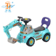 Wholesale function huatengtoys 5610 baby car electric car big kids ride on car 2018