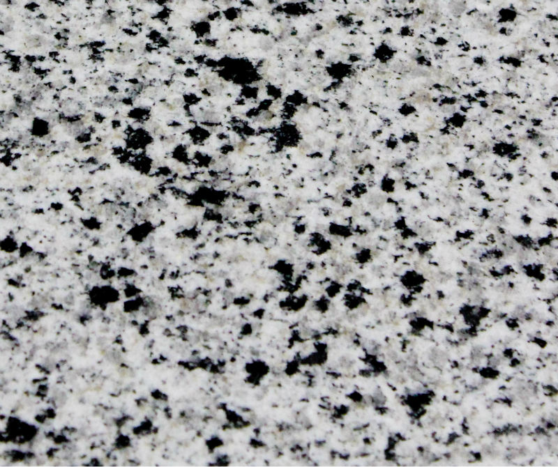 Impreial White Granite