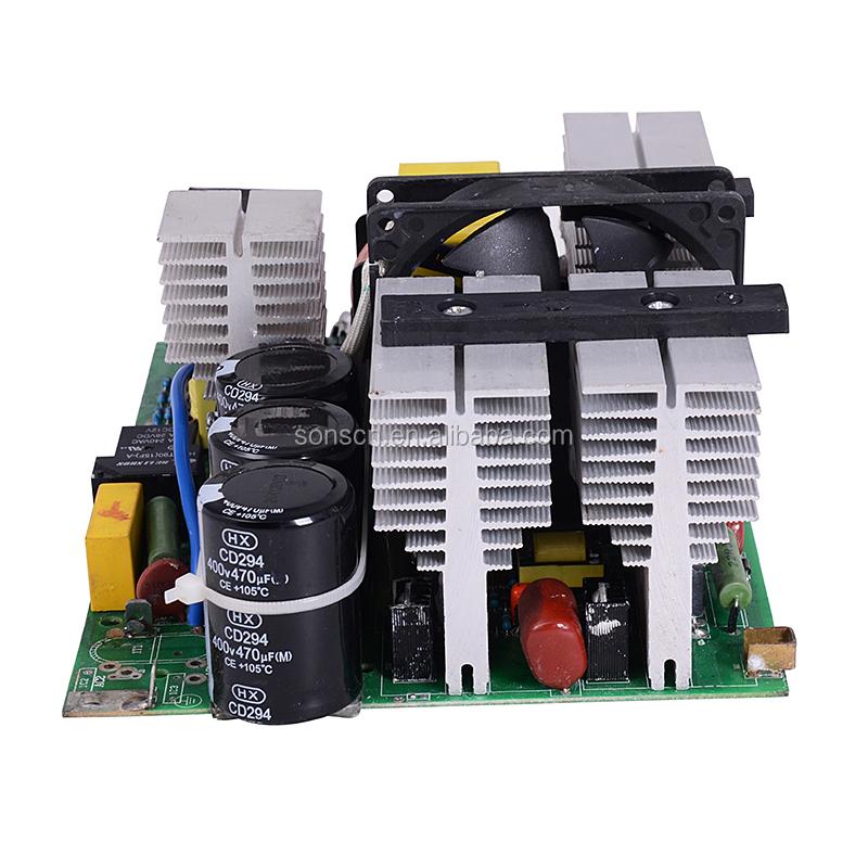 Schema Elettrico Saldatrice Inverter : Schema elettrico del circuito saldatrice inverter saldatrice zx