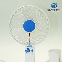 china items wholesale sheltered rechargeable air cooler fan