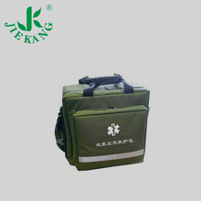 YJK-6B Latest hot selling earthquake used mini first aid kit