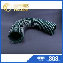 New coming special design fiber cord reinforced duct wholesale