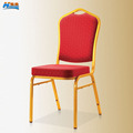 2015 wholesale chair banquet for hotel hall HC-901