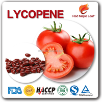 Relieve the Tension Nutrition Supplement Pure Lycopene Softgels