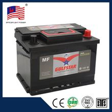 L2-400 DIN style powerful mf car battery