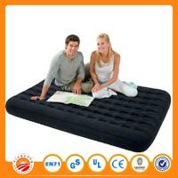 plastic air mattress kids air mattress best air mattress
