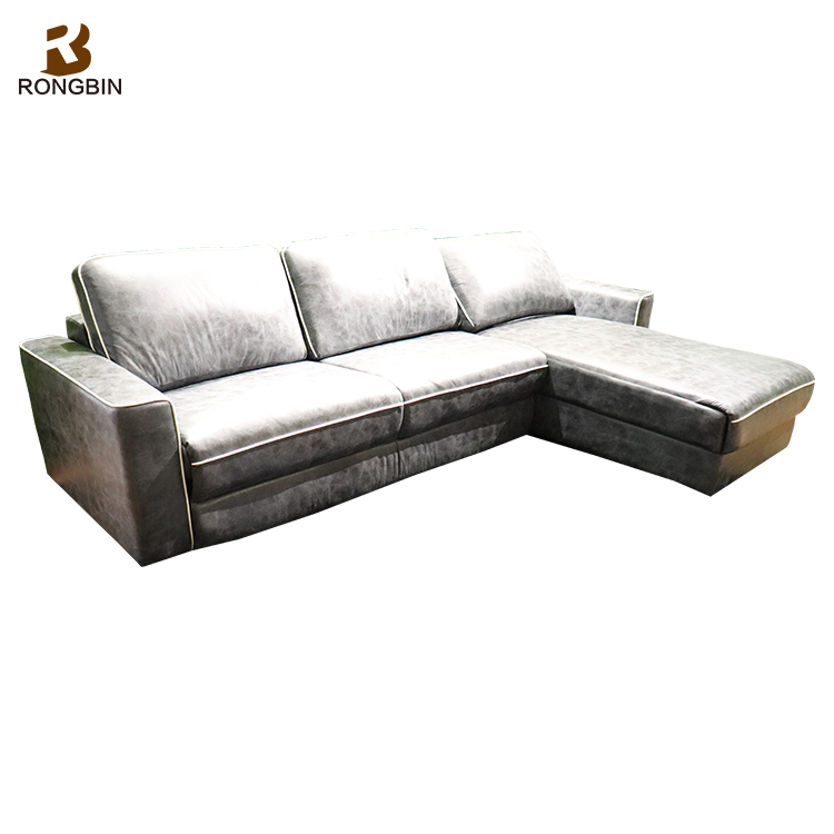 Modern Germany 3 Seater Recliner Sofa - Buy 3 Seater Recliner Sofa,Germany  Recliner Sofa,Modern Recliner Sofa Product on Alibaba.com