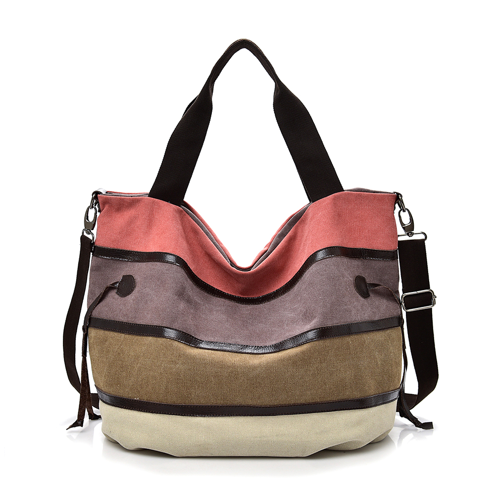 Women hand bags wholesale retro vintage canvas <strong>handbags</strong>