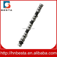 High quality camshaft for Mitsubishi 4D33 MD997177