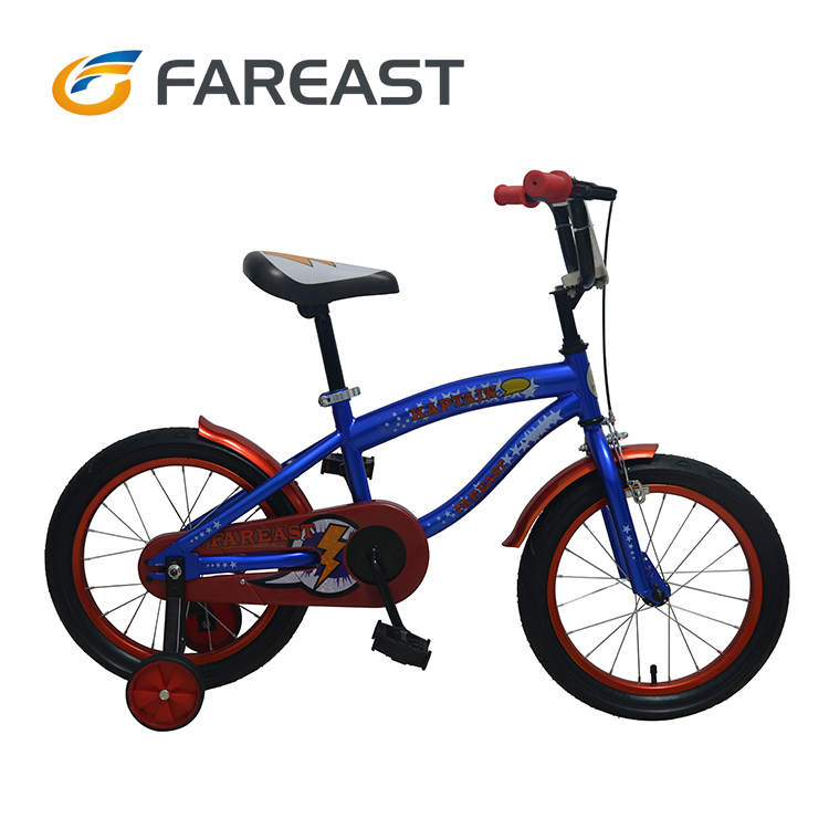 Cheap bicycle for children price in india royal baby bike for YDCD-16215