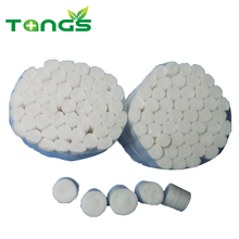 Best selling dental medical cotton roll product