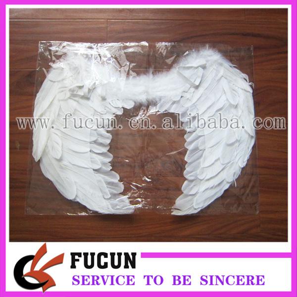 angle wing 50,30cm b .jpg