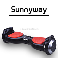 Drifting mopes electric vehicle motorcycle bicycle balance scooter 4.5 inch kids scrooser hoverboards waveboard
