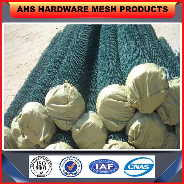 2014 High quality (chain link fence calculator)professional manufacturer-1682