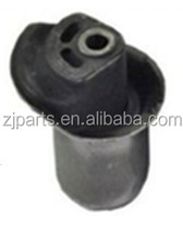 Suspension Control Arm rear rubber Bushing 216 003 004 1H0 501 541 used for VW Golf 93-99