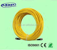 Fiber Optic Patch Cord FC/UPC-FC/UPC