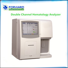 Full Automatic sysmex hematology analyzer of medical device