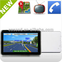 OEM MT6577 android 4.0, with 1Ghz Dual core 2MP double sim Android 4.0