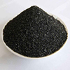 Activated Carbon Used As Drinking Water