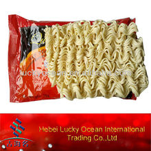 hot sale noodles beef flavor