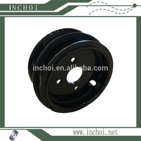 for wholesales steel rims with great comfort