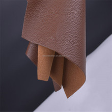 Finely processed pu leather material for garment/belt/handbag/cosmetic bags