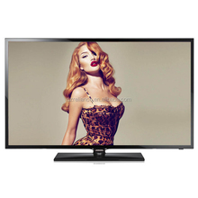 50 inch PAL SECAM tv promotional price