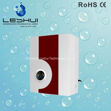 0.0001 Micron Domestic Tankless RO Reverse Osmosis Water Filter Whater Purifier System