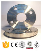 carbon steel flange and forged gost12820-80 flange