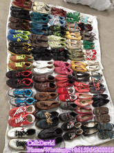 Wholesale Cheapest Price Top Graded used tennis shoes
