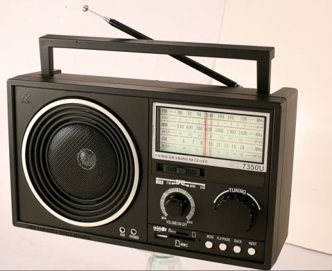 Retro Radio with FM -MW-SW BLUETOOCH/SOLAR FUNCTION,retro style radio,portable retro radio