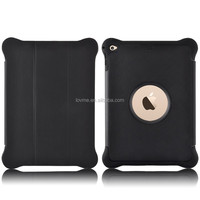 New Full Body Protective With Stand Flip Case Cover For Ipad Air 2