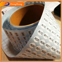 Stickers Label,Pre Printed Price Labels