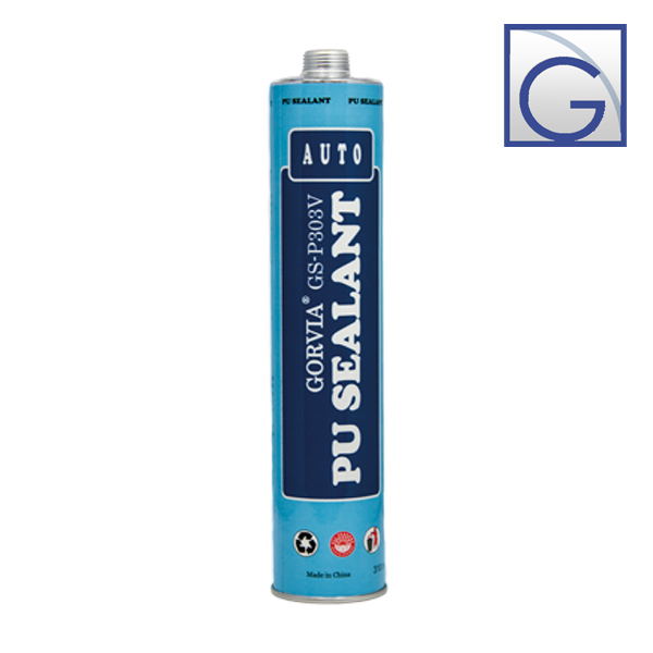 GS-Series Item-P303Vshanghai what is glass cleaner