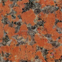 red granite for festival decoration on sale