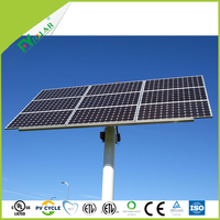 310w solar panel 72 cells solar photovoltaic module china factory direct sale