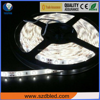 2016 Factory Wholesale 36W/72W double color/RGBW/RGB 5050 addressable dmx rgb led strip