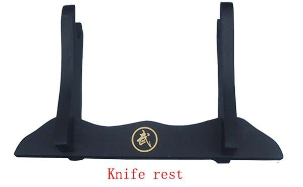 Wholesale Hand Made Katana Rest